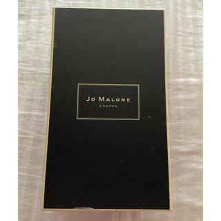 Jo Malone - JO Malone ジョーマローン ディフューザー 未使用