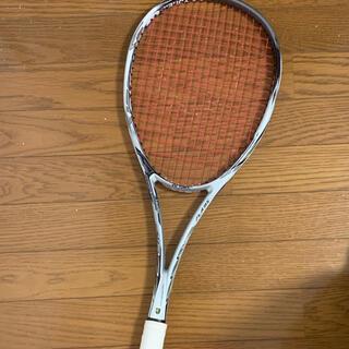 YONEX - ソフトテニスラケット  Fレーザー9S