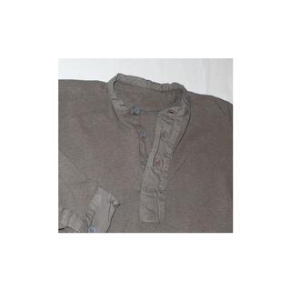 マルタンマルジェラ(Maison Martin Margiela)の▪️40's【SWEDISH】VINTAGE UNDERWEAR(Tシャツ(長袖/七分))