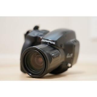 オリンパス(OLYMPUS)のフィルムカメラ OLYMPUS オリンパス L-1(フィルムカメラ)