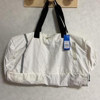 アディダス(adidas)のアディダス NMD DUFFLE BAG DH2870 ボストンバック(ボストンバッグ)