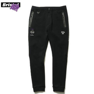 エフシーアールビー(F.C.R.B.)のF.C.Real Bristol GOD SELECTION XXX M 黒(その他)