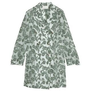 Ameri VINTAGE - 【新品】 アメリヴィンテージ メディアシャツジャケット