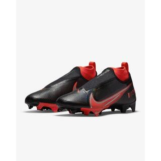 ナイキ(NIKE)の新商品 Nike Vapor Edge Pro 360 ナイキ(アメリカンフットボール)