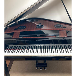 ヤマハ アバングランド N3 USED 美品(ピアノ)