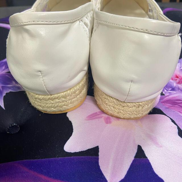 Rady(レディー)のRady  シューズ レディースの靴/シューズ(スリッポン/モカシン)の商品写真