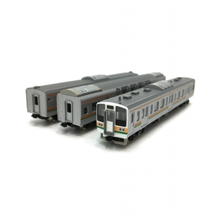 訳あり   鉄道模型(模型製作用品)