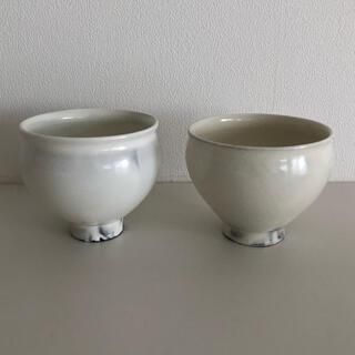 鈴木環ピジョンカップ 2個セット 雅姫さん辺見えみりさん愛用(食器)