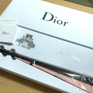 ディオール(Dior)のDIOR ノベルティ(ノベルティグッズ)