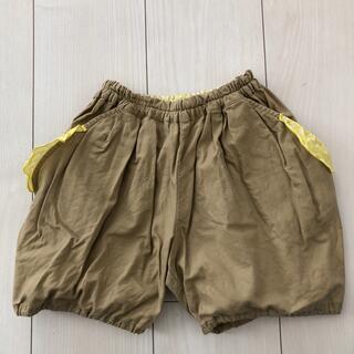 コンビミニ(Combi mini)のバルーンパンツ 110cm(パンツ/スパッツ)