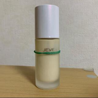 オッペン(OPPEN)のオッペン化粧品 ジュヴールコントロールベース下地(化粧下地)