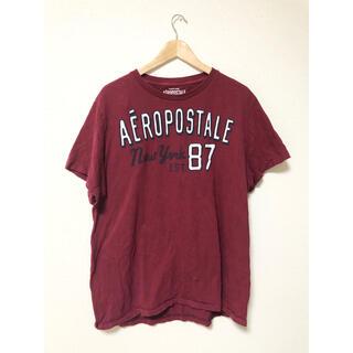 AEROPOSTALE - エアロポステール Tシャツ XXL