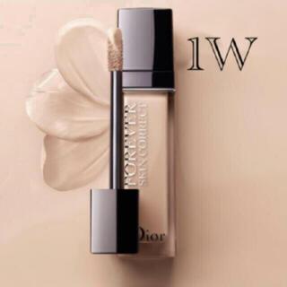 Dior - Dior コンシーラー 1w