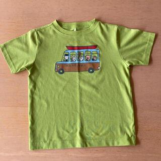 モンベル(mont bell)のモンベル Tシャツ 120(Tシャツ/カットソー)