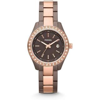FOSSIL - FOSSIL(フォッシル) ES-3000 レディース 腕時計 womens