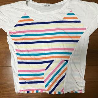 ツモリチサト(TSUMORI CHISATO)のツモリチサトTシャツ(Tシャツ(半袖/袖なし))