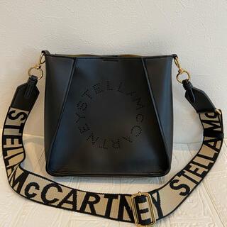 Stella McCartney - ステラマッカートニー ショルダーバック