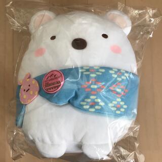 BANDAI - 一番くじ すみっコぐらし A賞