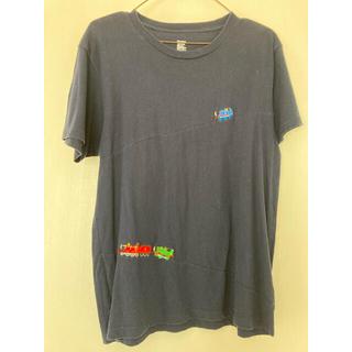 Graniph - グラニフ  トーマス 半袖 Tシャツ
