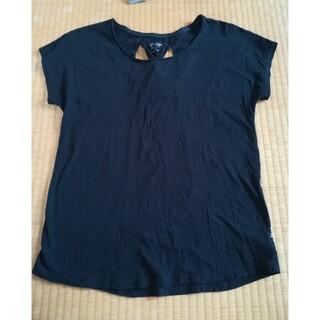 カルバンクライン(Calvin Klein)のカルバンクライン Tシャツ フィットネス(Tシャツ(半袖/袖なし))