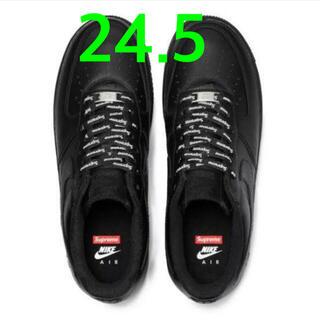 シュプリーム(Supreme)のSupreme®/Nike® Air Force 1 Low (スニーカー)