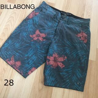 ビラボン(billabong)の BILLABONG (ビラボン)   ボードショーツ サーフパンツ  水着(水着)