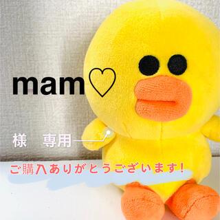 mam♡ 専用(手袋)
