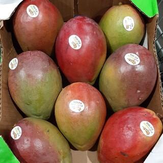 アップルマンゴー(フルーツ)