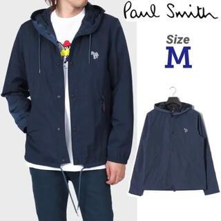 ポールスミス(Paul Smith)の新品 定価4.0万円 Paul Smith ナイロンジャケット(ブルゾン)