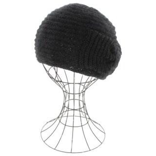 アンテプリマ(ANTEPRIMA)のANTEPRIMA ニットキャップ・ビーニー レディース(ニット帽/ビーニー)