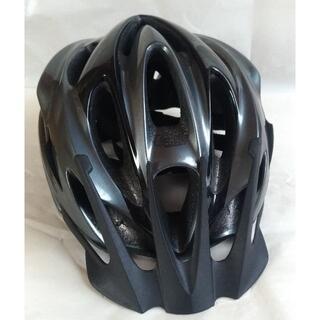 オージーケー(OGK)のOGK W3 自転車ヘルメット(ウエア)