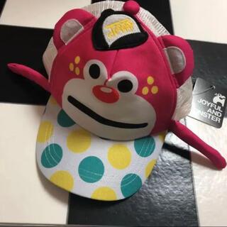 JAM - JAM 帽子 M