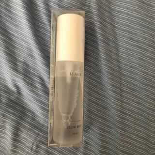 アールエムケー(RMK)のRMK グローミスト C 50ml(化粧水/ローション)