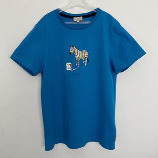 Paul Smith - PaulSmith JUNIOR 8A Tシャツ