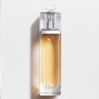 ディオール(Dior)のディオール アディクト オードゥ トワレ 100ml(ユニセックス)