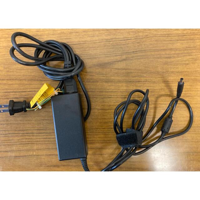 DELL(デル)のDELL optiplex 3020M Core i5 4GB SSD128  スマホ/家電/カメラのPC/タブレット(デスクトップ型PC)の商品写真
