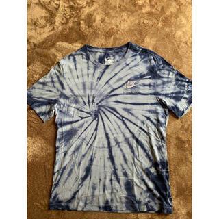 ナイキ(NIKE)のNIKE Art Tee (メンズ - M)(Tシャツ/カットソー(半袖/袖なし))