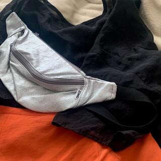 カプリシューレマージュ(CAPRICIEUX LE'MAGE)のシースルートップス(Tシャツ(半袖/袖なし))