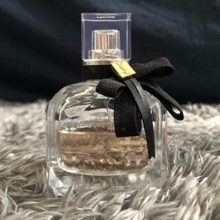 Yves Saint Laurent Beaute - モンパリ 香水