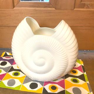 ナルミ(NARUMI)のナルミの花瓶(花瓶)