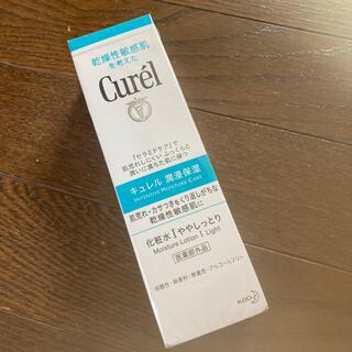 キュレル(Curel)のキュレル 化粧水ややしっとり(化粧水/ローション)