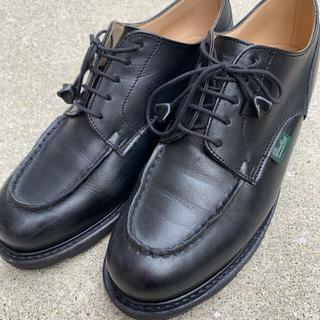 パラブーツ(Paraboot)のtsutochan99様専用(ローファー/革靴)