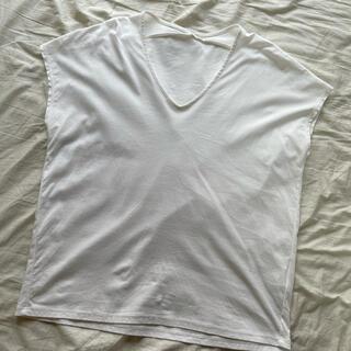 センスオブプレイスバイアーバンリサーチ(SENSE OF PLACE by URBAN RESEARCH)のSENSE OF PLACE by URBAN RESEARCH Tシャツ(Tシャツ(半袖/袖なし))