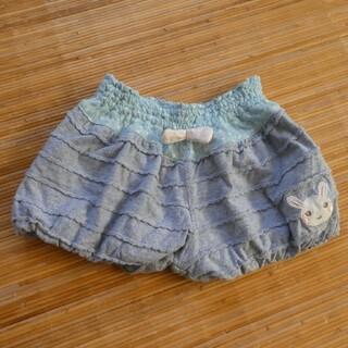 クーラクール(coeur a coeur)のショートパンツ パンツ 90(パンツ/スパッツ)