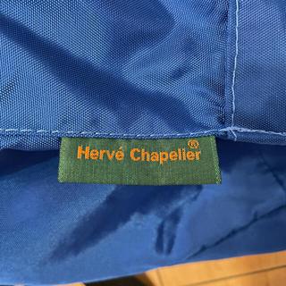 エルベシャプリエ(Herve Chapelier)の廃盤 USA製 90s エルベシャプリエ x アウトドアプロダクツ バックパック(リュック/バックパック)