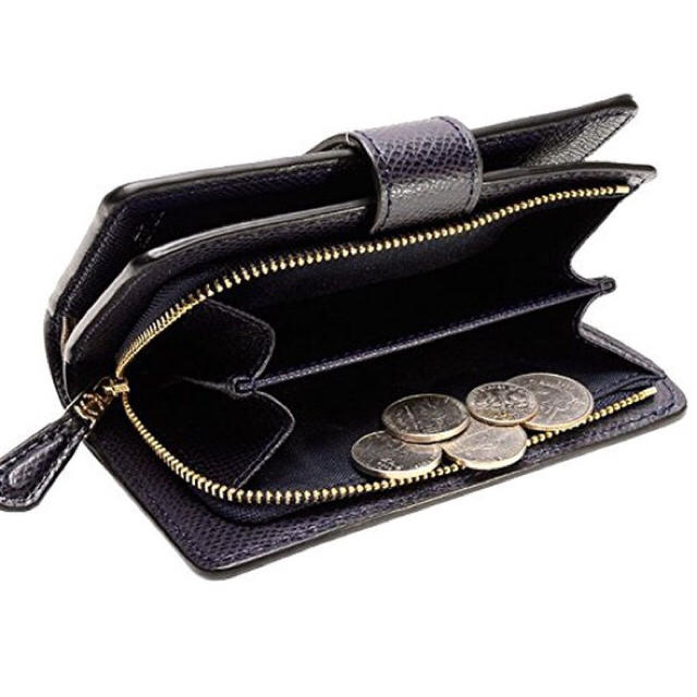 cd6a10a55f92 COACH - 新品‼ コーチ] COACH 財布(二つ折り財布) F54010 正規品の通販 ...
