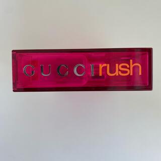 グッチ(Gucci)のGUCCIラッシュ(香水(女性用))