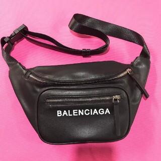 バレンシアガ(Balenciaga)のバレンシアガ トートバッグ(ボディーバッグ)