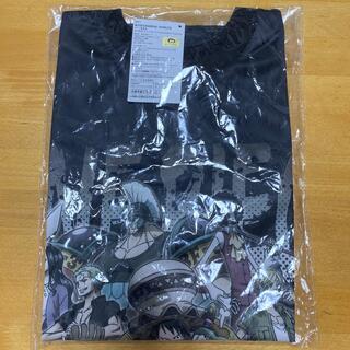 バンダイ(BANDAI)のアミューズメント ONE PlECE Tシャツ(その他)