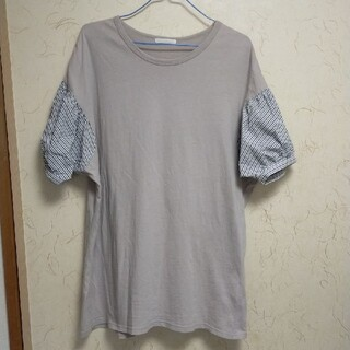 スタディオクリップ(STUDIO CLIP)のStudio clipスタジオクリップTシャツ(Tシャツ(半袖/袖なし))